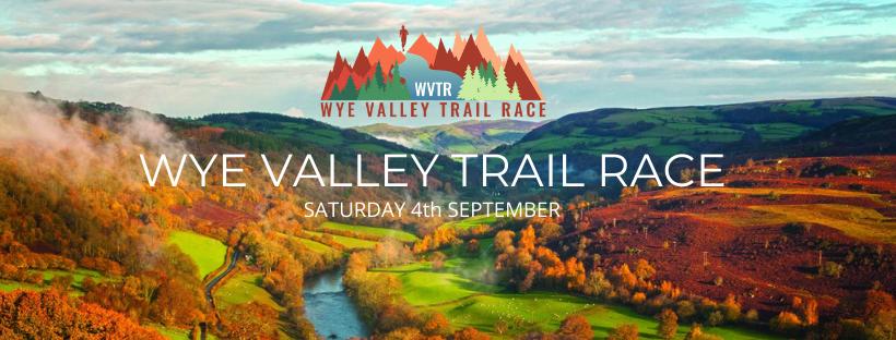 WYE-VALLEY-TRAIL-RACE