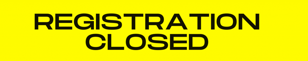 Registration for Cardiff Cyclothon now closed.